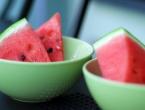 Jednostavnim trikom učinite lubenicu još sočnijom