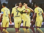 Neymar razočaran transferom PSG-a