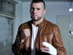 Damir Beljo priželjkuje borbu protiv Marca Hucka