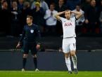 Juveov junak objasnio zašto je Tottenham luzerski klub