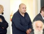 Bjegunac iz Hrvatske preminuo nakon prometne u Tomislavgradu