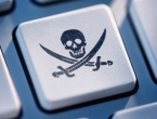 Stanovnici EU-a su neskloni piratstvu, radije plaćaju