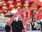 U Kini najmanji broj novih slučajeva COVID-19 u više od mjesec dana