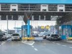 Iz MUP-a Republike Hrvatske se oglasili o novim mjerama na granici