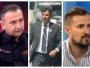 Tužiteljstvo će podnijeti žalbu Sudu BiH zbog odluke u slučaju za 3F