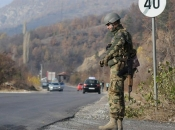 Zveckanje na Kosovu