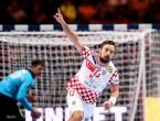 Hrvatska je u finalu!