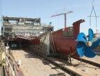 U hrvatska brodogradilišta upumpano 5 milijardi eura državnog novca