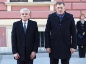 Dodik: Ne treba nam novac, a ni migranti