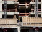 Velika akcija u Njemačkoj, traže tko radi na crno i tko plaća ispod minimalca