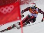 Hrvatsko skijanje ima novog super klinca!
