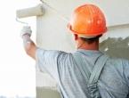 Učenicima koji upišu građevinske zanate mjesečna stipendija 100 maraka