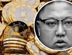 Je li Sjeverna Koreja izvršila najveću pljačku kriptovaluta na svijetu?