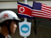 UN dopustio Sjevernokorejcima odlazak u Vijetnam