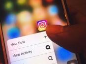 Facebook i Instagram opet ne rade, korisnici diljem svijeta prijavljuju probleme