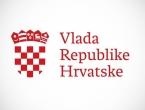 Vlada RH odobrila 360.000 kuna za dva projekta u općini Prozor-Rama