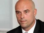 Predsjednik VSTV: Ne želim proći kao Jozo Leutar u Sarajevu