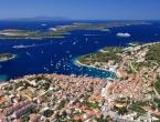 Hrvatska nominirana od svjetskih medija za najbolju svjetsku turističku destinaciju!