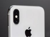 Američki startup izradio uređaj za otključavanje novijih iPhonea