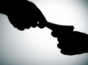 Prijave protiv 14 političkih stranaka zbog 'primanja zabranjenih priloga'