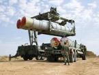 Rusija i Indija potpisale sporazum o prodaji sustava S-400