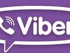 Viber uvodi novost – mijenjate telefon i broj, podaci ostaju