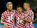 Rakitić: Hrvatska nije među favoritima, ali bi mogla biti iznenađenje