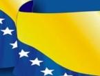 HDZ BiH, SDA i DF postigli dogovor o postizbornoj suradnji