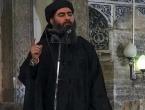 Vođa ISIS-a je živ i teško ranjen u Siriji