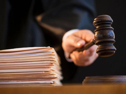 Sudski procesi neće više neopravdano dugo trajati