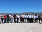 Tomislavgrad dobiva prvi vjetropark u BiH koji će proizvoditi struju za 27.500 kućanstava