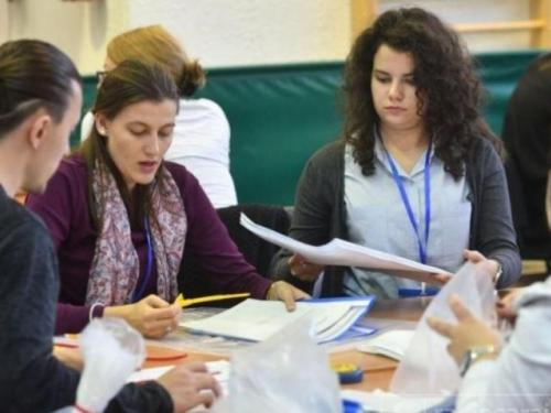 Dopisni glasovi mogli bi HDZ-u donijeti još mandata u županijama