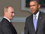 CIA priprema cyber napad protiv Rusije