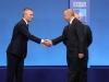 Turska odustala od blokade NATO-a