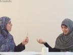 """Dvije muslimanke objasnile kako muškarac treba mlatiti ženu: """"To je blagoslov"""""""