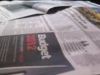 Irske novine uvode naplatu linkova na svoje online članke