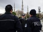 Nova uhićenja u Turskoj zbog povezanosti sa FETO organizacijom