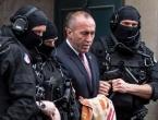 Srbija tvrdi: Tjeralica za Haradinajem i dalje je na snazi