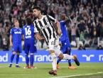 Pobjedom protiv Bologne Juventus na korak do naslova prvaka