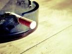 Parlament FBiH podržao zabranu pušenja na javnim mjestima