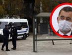 Nakon brutalnog ubojstva Francuska najavila raspuštanje islamističkih udruga