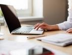 Isporuke osobnih računala u porastu nakon šest godina pada