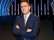"""Tarik Filipović napušta """"Potjeru"""" i vraća se svojim slavnim korijenima"""