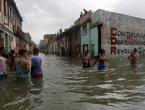 2017. godina neće se ponoviti - Prognostičari predviđaju manje razorne uragane