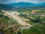 Stižu milijuni za promet u BiH: Bit će potrošeni na četiri projekta