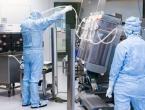 Rusi bi cjepivo protiv koronavirusa mogli proizvoditi u Njemačkoj