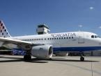 Zrakoplovi Croatia Airlinesa iduće tri godine letjet će prema Mostaru