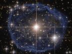 Znanstvenici: 'Paralelni svemir postoji, imamo i dokaz'