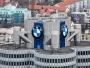 Njemačko gospodarstvo palo u trećem tromjesečju
