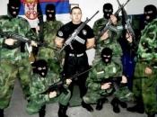 Milorad Dodik formira paravojne postrojbe u Republici Srpskoj